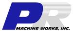 PR Machine Works Inc