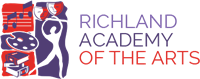Richland Academy of the Arts - Mansfield