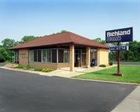 Springmill Office