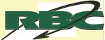 RBC Inc