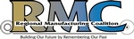 Regional Manufacturing Coalition (RMC)