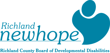Richland County Board of Developmental Disabilities (Richland Newhope)