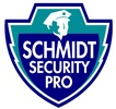 Schmidt Security Pro