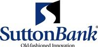 Sutton Bank