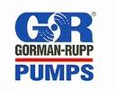 The Gorman-Rupp Company