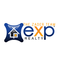 Stephanie Zader eXp Realty