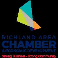 Chamber Hiring Member Services Coordinator