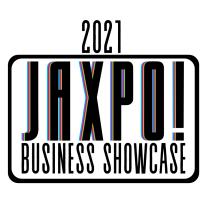 JAXPO 2021- Business 2 Business Showcase