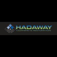 Hadaway Cleaning & Restoration - Jackson