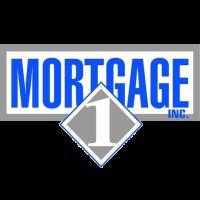 Mortgage 1 Inc. - Jackson