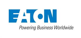 Eaton Corporation - Aerospace