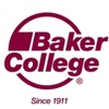 Baker College of Jackson