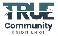 TRUE Community Credit Union - Grass Lake Branch