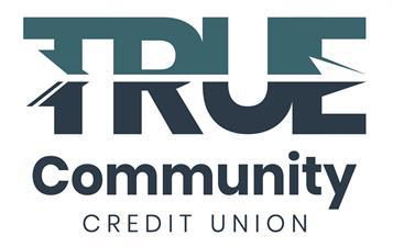TRUE Community Credit Union - Grass Lake Branch