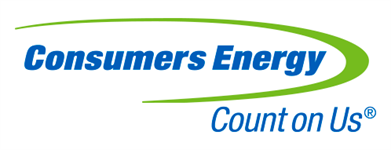 Consumers Energy - Investment Recovery Center