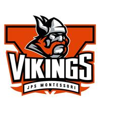 Jackson Public Schools - Montessori School