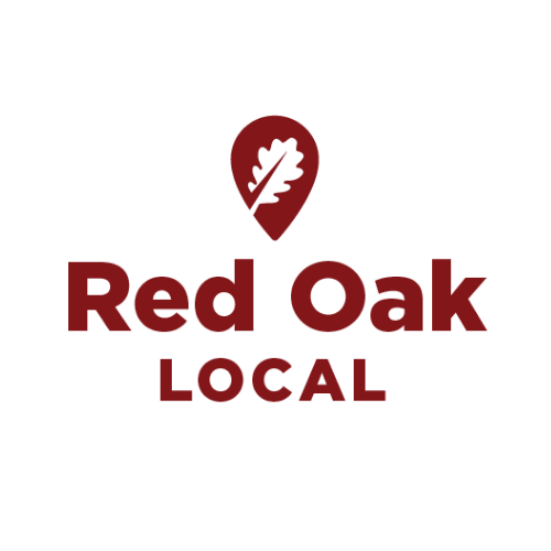 Red Oak Local - Growing Local Businesses with Smart Online Marketing Solutions in Jackson MI