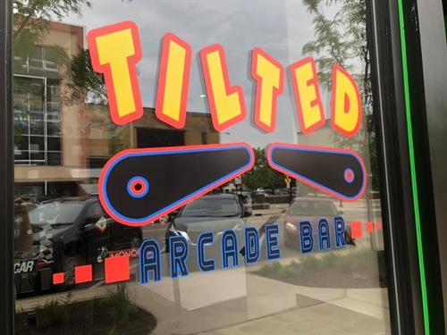 Gallery Image Tilted_1.jpg