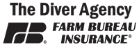 Daniel Prichard - The Diver Agency with Farm Bureau Insurance