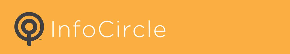 InfoCircle LLC