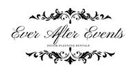 Ever After Event Planning