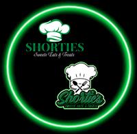 Shorties Sweets Eats & Treats