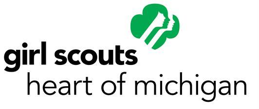 Girl Scouts Heart of Michigan