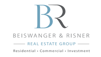 Beiswanger & Risner Real Estate Group