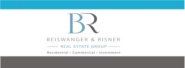 Beiswanger & Risner Real Estate Group