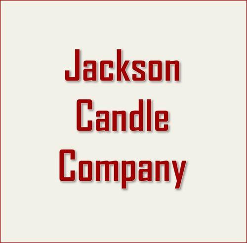 Gallery Image FB_Profile_Logo.jpg