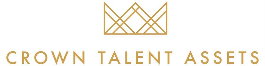 Crown Talent Assets, LLC