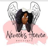 Nevaehs Heaven