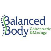 Balanced Body Chiropractic & Massage, LLC