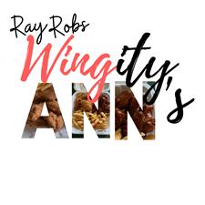 Wingity Anns