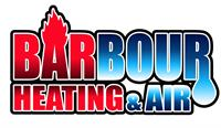 Barbour Heating and Air LLC