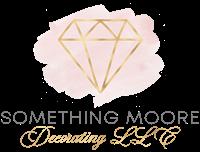 Something Moore Decorating LLC