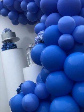 Gallery Image blueball.jpg