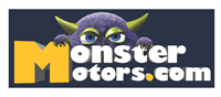 Monster Motors