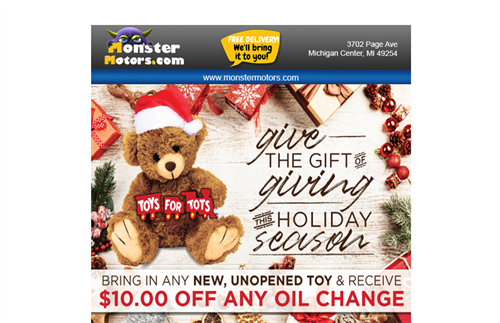 Gallery Image Toys_For_Tots_2.png