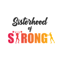 Sisterhood of Strong