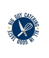 Big Guy Catering