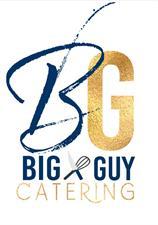 Big Guy Catering LLC