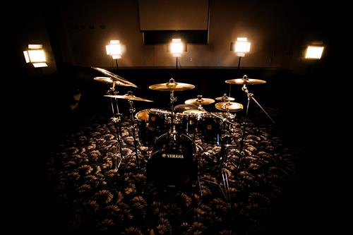 Gallery Image CCC_Office_Shots_-_Drums3.jpg