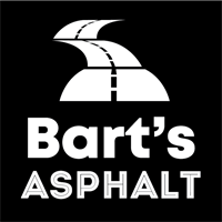 Bart's Asphalt