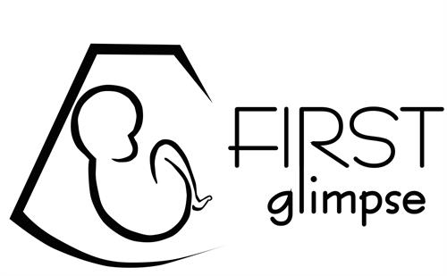 Gallery Image first_glimpse_LOGO.jpg