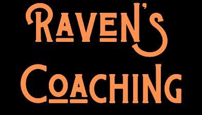 Raven's Coaching