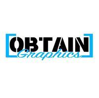 OBTAIN Graphics