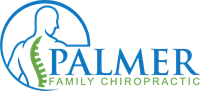 Palmer Family Chiropractic