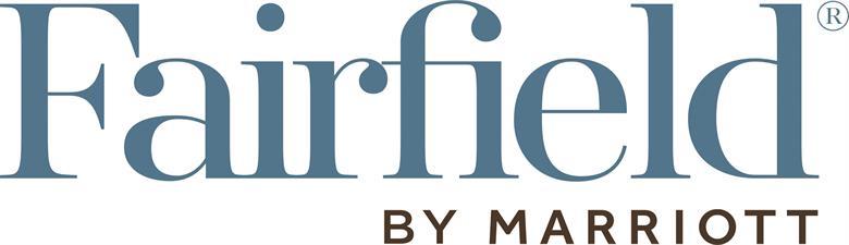 Fairfield Inn & Suites Jackson MI