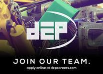 Diversified Engineering & Plastics LLC